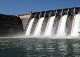 Le français Akuo Energy conclut l'acquisition de PVB Power Bulgarie