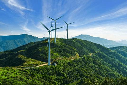 La France veut consacrer 30 milliards d'euros à la décarbonisation de son économie