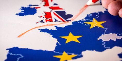 Le Brexit pèse sur les exportations françaises vers la Grande-Bretagne en février