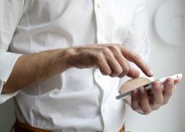 Au-delà des smartphones, l'insolent succès du reconditionné