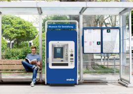 Indra, la technologie qui ouvre la porte aux transports du XXIème siècle