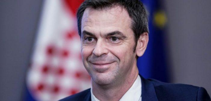 Le variant Delta représente 20 % des nouveaux cas en France