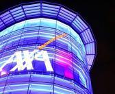 AXA va conclure un accord avec les restaurateurs français touchés par le COVID