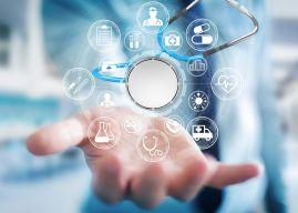 La France renforce son fonds d'investissement du secteur public dans l'e-santé