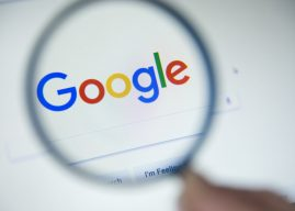 Droits d'auteurs : un verdict attendu pour Google