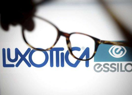 Le gendarme français de la concurrence inflige des amendes à des fabricants de lunettes