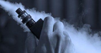 Santé publique : après le Covid-19, le gouvernement s'attaque au tabac