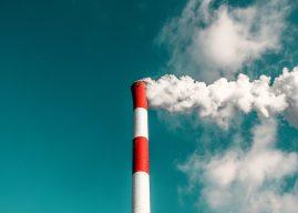 L'UE dévoile un plan visant à réduire les émissions de 55 % d'ici à 2030