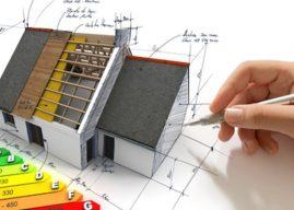 France: pénurie de constructeurs pour les projets de rénovation immobilière