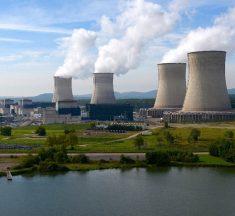 La France mise sur le nucléaire pour faire face à la crise énergétique en Europe
