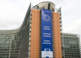 La France et l'Espagne demandent une révision des règles régissant du marché européen de l'énergie