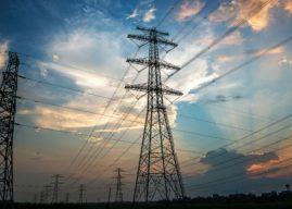EDF signe un accord avec la géant indien de l'énergie NTPC